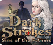 Free Dark Strokes: Sins of the Fathers Mac Game