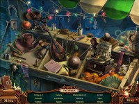Free Dark Strokes: Sins of the Fathers Mac Game Free