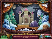 Download Dark Strokes: The Legend of the Snow Kingdom Collector's Edition Mac Games Free