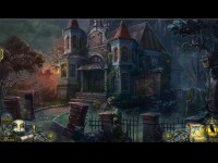 Free Dark Tales: Edgar Allan Poe's Lenore Collector's Edition Mac Game Download