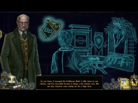 Free Dark Tales: Edgar Allan Poe's Lenore Collector's Edition Mac Game Free