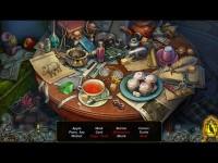 Free Dark Tales: Edgar Allan Poe's Ligeia Mac Game Free