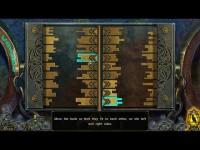 Download Dark Tales: Edgar Allan Poe's Ligeia Mac Games Free