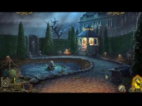 Free Dark Tales: Edgar Allan Poe's Metzengerstein Collector's Edition Mac Game Download