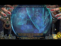 Free Dark Tales: Edgar Allan Poe's Morella Mac Game Free