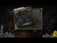 Free Dark Tales: Edgar Allan Poe's The Bells Mac Game Download