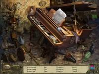Download Dark Tales: Edgar Allan Poe's The Black Cat Collector's Edition Mac Games Free