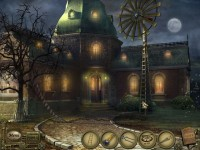Free Dark Tales: Edgar Allan Poe's The Black Cat Mac Game Download