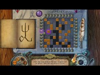 Download Dark Tales: Edgar Allan Poe's The Fall of the House of Usher Collector's Edition Mac Games Free