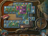 Download Dark Tales: Edgar Allan Poe's The Gold Bug Mac Games Free