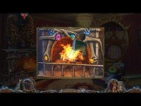 Free Dark Tales: Edgar Allan Poe's The Masque of the Red Death Mac Game Free