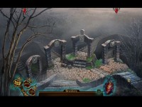 Free Dark Tales: Edgar Allan Poe's The Tell-Tale Heart Mac Game Download