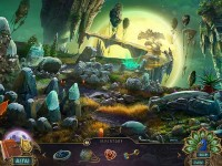 Free Darkarta: A Broken Heart's Quest Collector's Edition Mac Game Download