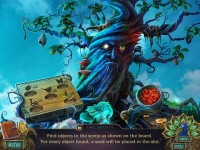 Free Darkarta: A Broken Heart's Quest Collector's Edition Mac Game Free