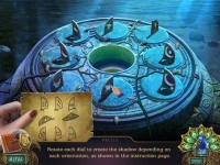 Download Darkarta: A Broken Heart's Quest Collector's Edition Mac Games Free