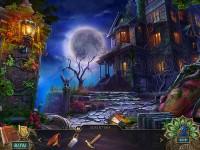 Free Darkarta: A Broken Heart's Quest Mac Game Download