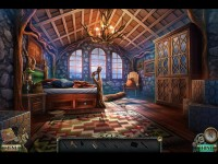 Free Darkness and Flame: Born of Fire Collector's Edition Mac Game Free