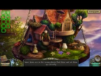 Download Darkness and Flame: Enemy in Reflection Collector's Edition Mac Games Free