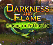 Free Darkness and Flame: Enemy in Reflection Mac Game