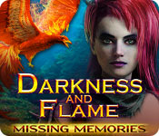 Free Darkness and Flame: Missing Memories Mac Game