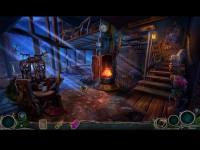 Free Dawn of Hope: Daughter of Thunder Mac Game Download