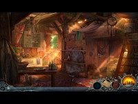 Free Dawn of Hope: Frozen Soul Mac Game Download