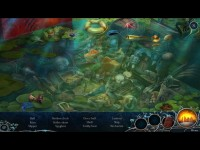 Free Dawn of Hope: Frozen Soul Mac Game Free