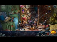 Free Dawn of Hope: The Frozen Soul Collector's Edition Mac Game Free