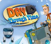 Free Day D: Through Time Mac Game