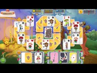 Free Day of the Dead: Solitaire Collection Mac Game Download