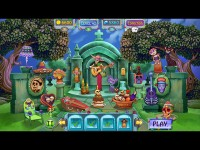 Free Day of the Dead: Solitaire Collection Mac Game Free
