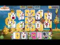 Download Day of the Dead: Solitaire Collection Mac Games Free