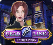 Free Dead Link: Pages Torn Mac Game