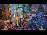 Free Dead Link: Pages Torn Mac Game Free