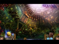 Download Dead Reckoning: Brassfield Manor Collector's Edition Mac Games Free