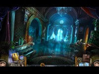 Download Dead Reckoning: Brassfield Manor Mac Games Free