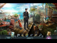Free Dead Reckoning: Broadbeach Cove Collector's Edition Mac Game Download