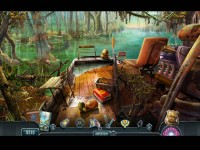 Free Dead Reckoning: Broadbeach Cove Collector's Edition Mac Game Free