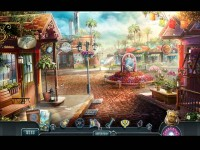 Download Dead Reckoning: Broadbeach Cove Collector's Edition Mac Games Free
