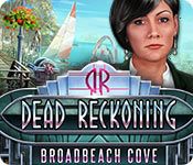 Free Dead Reckoning: Broadbeach Cove Mac Game