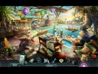 Free Dead Reckoning: Broadbeach Cove Mac Game Download