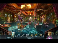 Free Dead Reckoning: Broadbeach Cove Mac Game Free