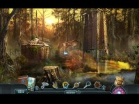 Download Dead Reckoning: Broadbeach Cove Mac Games Free