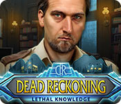 Free Dead Reckoning: Lethal Knowledge Mac Game