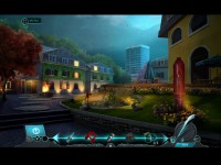 Free Dead Reckoning: Lethal Knowledge Mac Game Download
