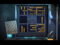 Download Dead Reckoning: Lethal Knowledge Mac Games Free