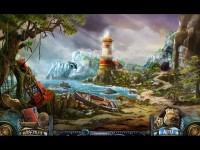 Free Dead Reckoning: Silvermoon Isle Collector's Edition Mac Game Download