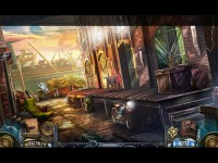 Download Dead Reckoning: Silvermoon Isle Collector's Edition Mac Games Free