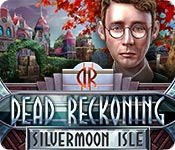 Free Dead Reckoning: Silvermoon Isle Mac Game