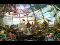 Free Dead Reckoning: Silvermoon Isle Mac Game Download